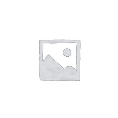 Logo'd Gear